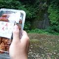 Photos: 202000814 kotsukotsu tunnel 022