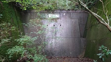 202000814 kotsukotsu tunnel 025