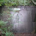 Photos: 202000814 kotsukotsu tunnel 025