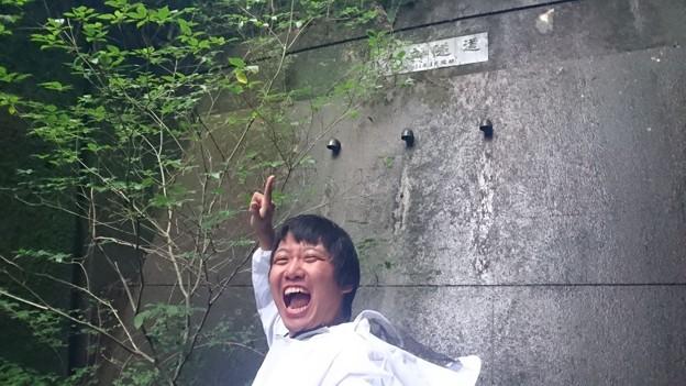 202000814 kotsukotsu tunnel 027