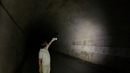 202000814 kotsukotsu tunnel 029