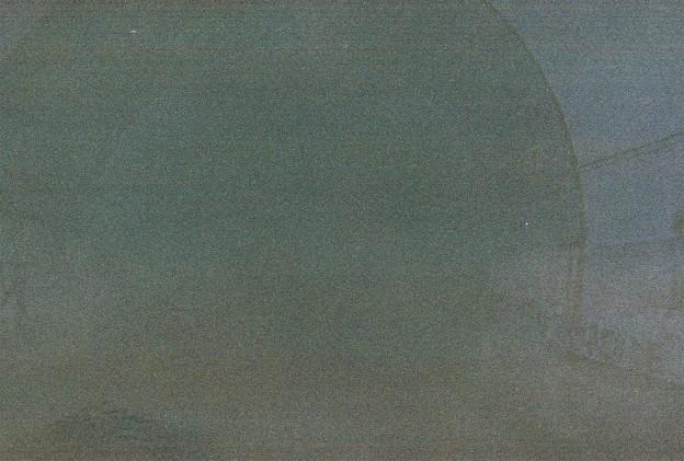 20200809 kotsukotsu tunnel picture002