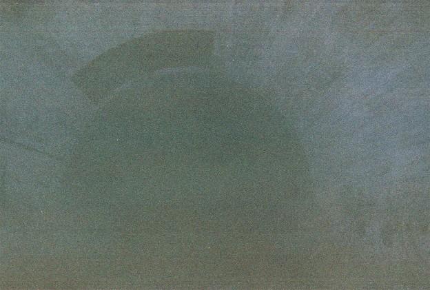 20200809 kotsukotsu tunnel picture006