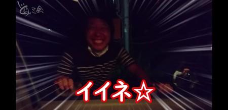 20200829 jcmiyazaki003