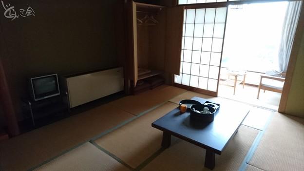 20200829 jcmiyazaki029
