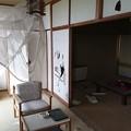 Photos: 20200829 jcmiyazaki031
