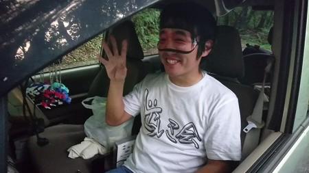 20200913 nichinan yamaoku haioku002
