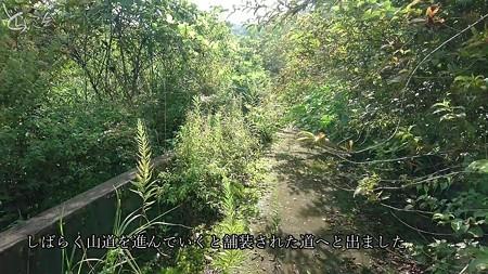 20200913 nichinan yamaoku haioku009