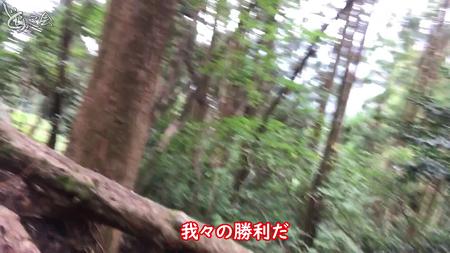 20201014 Skawa shuuraku022