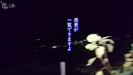 20201104 asima yamagoya016