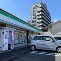 Photos: 20201104 asima yamagoya018