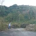 Photos: 20201104 asima yamagoya019