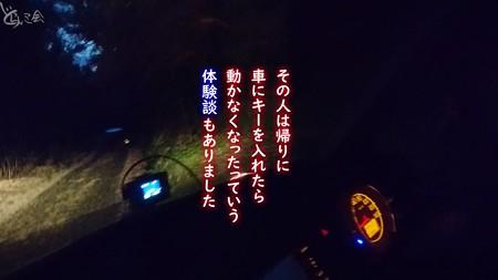 20201115 aoshima bussharitou006