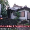 Photos: 20201115 aoshima bussharitou020