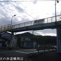 Photos: 20201115 aoshima bussharitou021