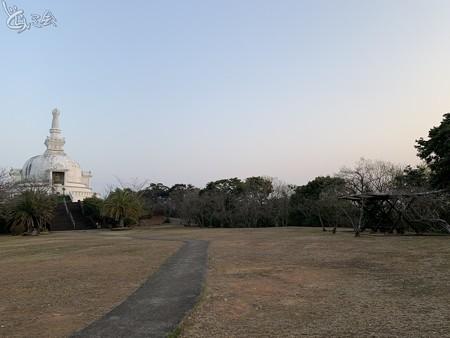 20201115 aoshima bussharitou024