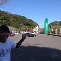 Photos: 20201204 yamanokuchi002