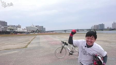 20210112 udojinguu bicycle001