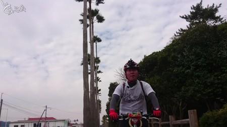 20210112 udojinguu bicycle002