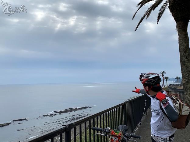 Photos: 20210112 udojinguu bicycle003