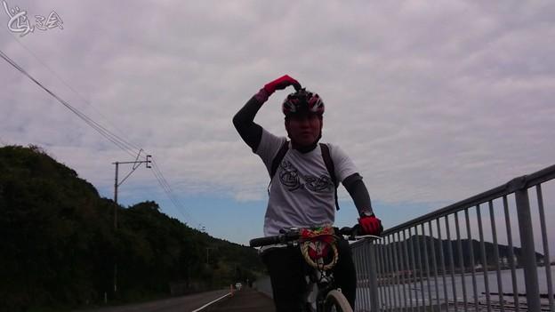 Photos: 20210112 udojinguu bicycle008