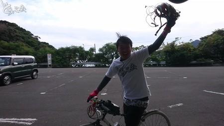 20210112 udojinguu bicycle010