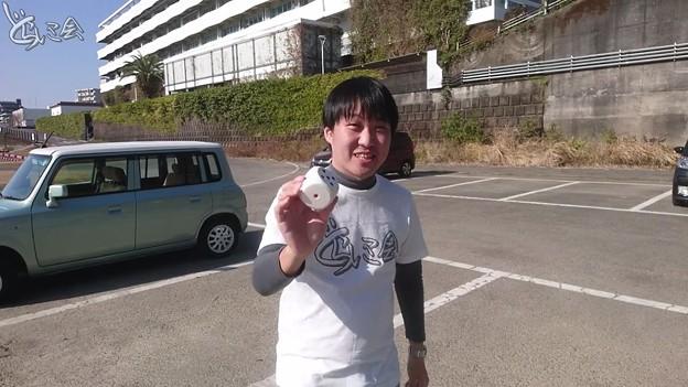 Photos: 20210207 miyazaki sugorokunotabi002