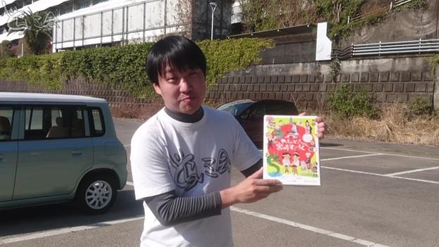 Photos: 20210207 miyazaki sugorokunotabi003