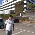 Photos: 20210207 miyazaki sugorokunotabi012