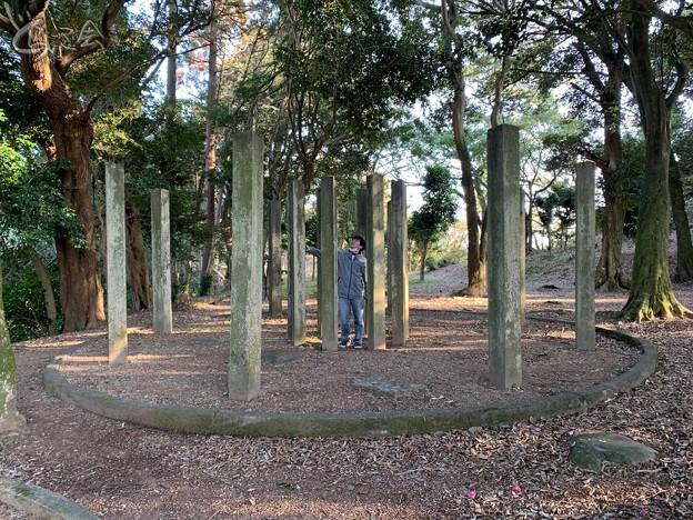Photos: 20210207 miyazaki sugorokunotabi020