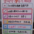 Photos: 20210207 miyazaki sugorokunotabi021