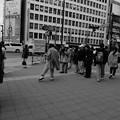Photos: 撮影