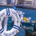 2018 長崎帆船祭り4