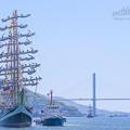 2018 長崎帆船祭り5
