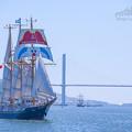 2018 長崎帆船祭り6