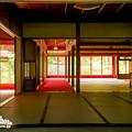 写真: 南禅寺 天授庵3
