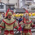 2019 長崎ランタンフェスティバル8