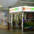 Photos: 〈夏の飯能観光篇〉
