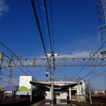 Photos: 埼玉 (2)