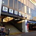 Photos: 埼玉 (70)