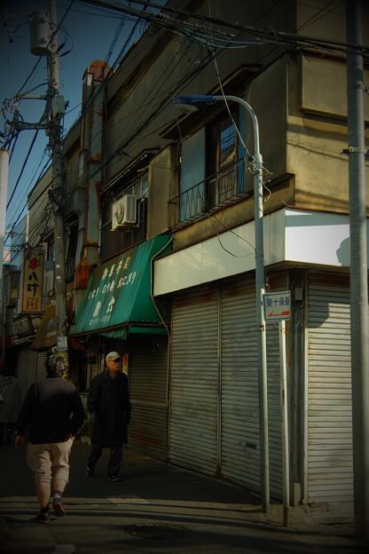 板橋 (75)