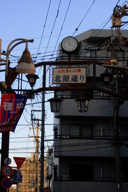 板橋 (108)