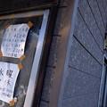 Photos: 丘陵 (91)