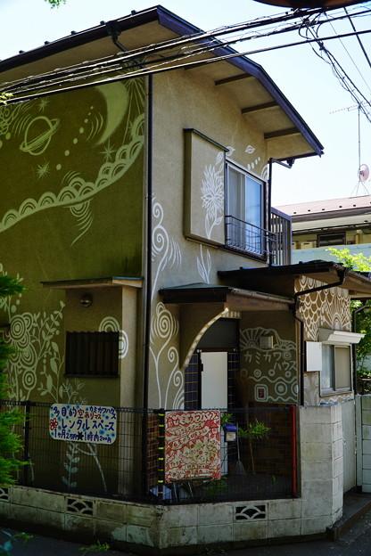桜橋から (29)