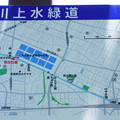 Photos: 桜橋から2 (40)
