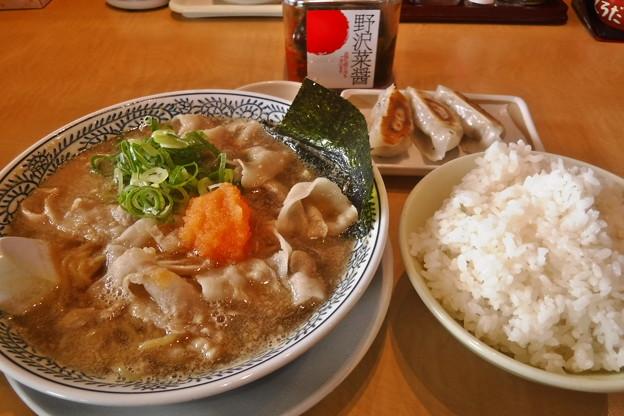 Photos: 櫻橋迄 (9)