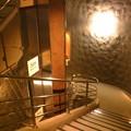 Photos: 櫻橋迄 (11)