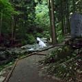秋川 (31)