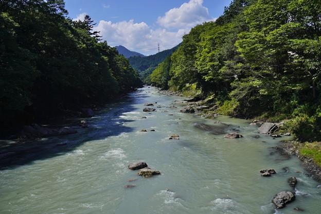 Photos: 秋川 (91)