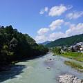 Photos: 秋川 (96)